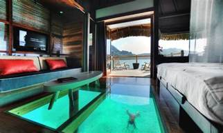 Hilton Vacation Homes