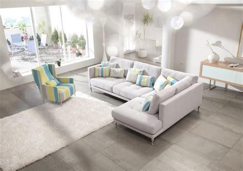 canapé tissu contemporain acheter votre grand canapé d 39 angle contemporain