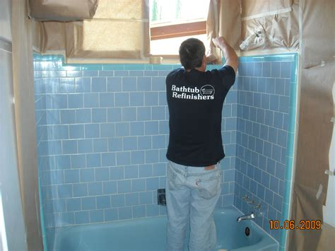 bathtub refinishing  tub resurfacing  chico  redding