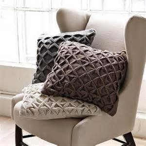 Pottery Barn Dog Bed by 16 Inspired Diy Pillow Ideas Diy And Crafts