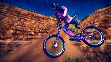 The door has several options for the height of the blinds. Descenders (FitGirl Repack) FREE DOWNLOAD for PC | Steam Cracked Games