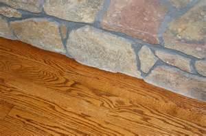 hardwood floors hardwood installation hardwood repair buffalo ask home design