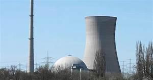 Seitz Nuclear Power Plants - High Quality Valves for ...