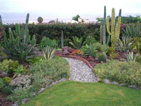 jardines mexicanos  imagenes  ideas  inspirarse