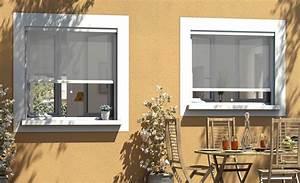 Moustiquaire Pour Fenêtre De Toit : moustiquaire fabricant moustiquaire store moustiquaire ~ Dailycaller-alerts.com Idées de Décoration