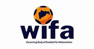 Football: Indian Women's League qualifier match had to be ...