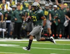 Oregon-Ducks-Football Oregon