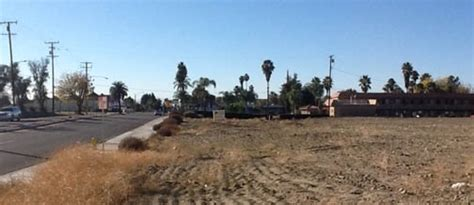 Warehouse In Hemet Ca by E Florida St Hemet Ca 92544 Commercial Property For