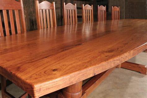 decoracion interiores muebles madera