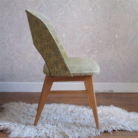 chaise tonneau revoila vente d 39 objets et de mobilier du xxe siècle