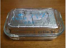 アルコロックのバターケース お鍋を探せ 楽天ブログ