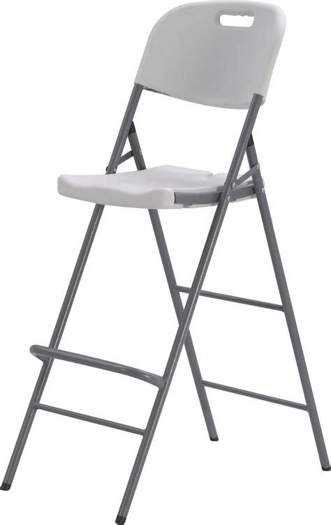 high folding chair modern chair high quality