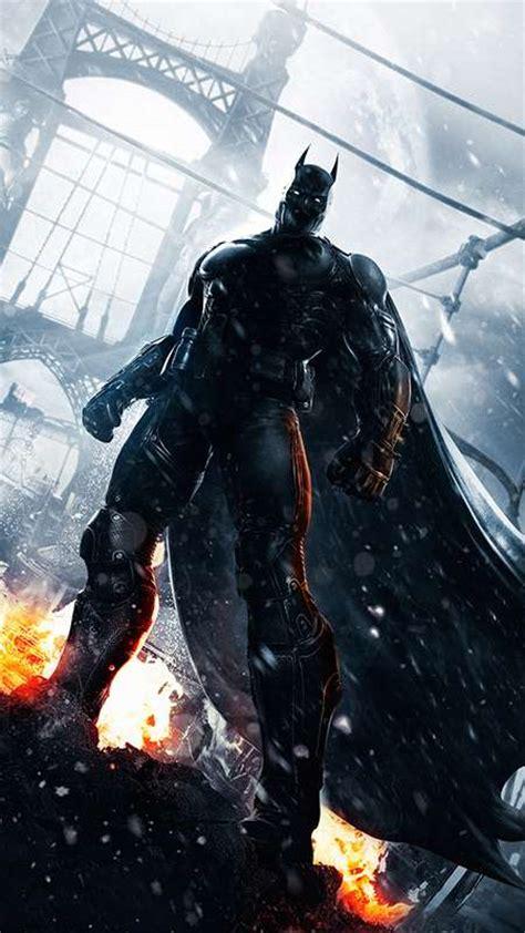 Pictures For Lock Screen Batman Arkham Origins Wallpapers Or Desktop Backgrounds