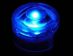 Pavé Lumineux Led : pav lumineux led 20x20 cm eclairage industriel led ~ Edinachiropracticcenter.com Idées de Décoration