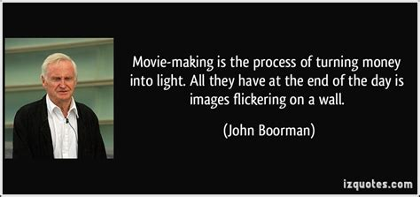 into the light movie moviemaking quotes quotesgram