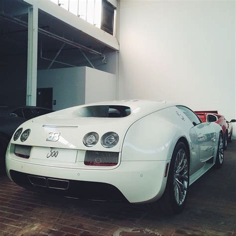 Back then, the mere notion of a world war didn't exist, construction of the titanic was just about to get started, and molsheim, the french city that bugatti calls home, was still part of germany. Bugatti Veyron Super Sport painted in white Photo taken by: @charliedavisphoto on Instagram ...