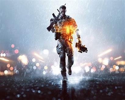 Battlefield Premium Wallpapers 4k Resolutions 1280