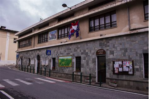 Torino Ufficio Turismo by Ufficio Turistico Comune Di Coazze