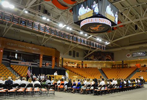 classes welcomed white coat ceremony news campbell