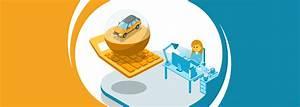 Simulation Assurance Auto Pacifica : simulation assurance auto votre devis gratuit en ligne ~ Medecine-chirurgie-esthetiques.com Avis de Voitures