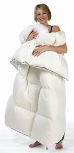 Satin Spannbettlaken 140x200 : dyner udg et leverand rer 2051257 140x200 satin moskus ~ Markanthonyermac.com Haus und Dekorationen