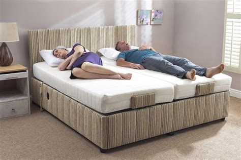 best mattress for snoring anti snore adjustable bed laybrook