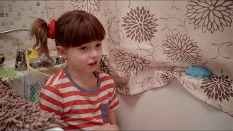 Topsy & Tim 102  Strange Beds  Topsy And Tim Full