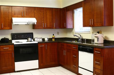 Cabinet Installer Calgary by Calgary Cabinets Depot Rta Kitchen Cabinets And Bathroom