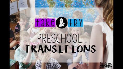 preschool transition songs 844   maxresdefault