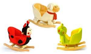 Animal Bascule Bebe : animal bascule pour enfant groupon ~ Teatrodelosmanantiales.com Idées de Décoration