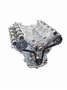 Acura Slx Used  U0026 Rebuilt Engine For Sale