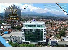 UNIKOM Universitas Komputer Indonesia