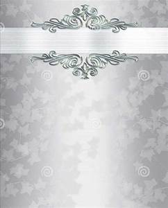 blank wedding invitations gangcraftnet With wedding invitations layout blank