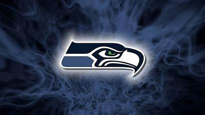 Seahawks Seattle Desktop Wallpapers Nfl Football Resolution