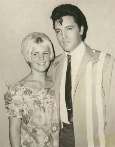 Pin by Sue Trusdall Horchler on Elvis 8   Trying to Get to ...