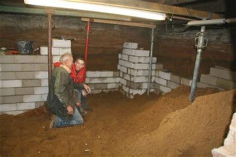 Garage Onderkelderen by Week 9