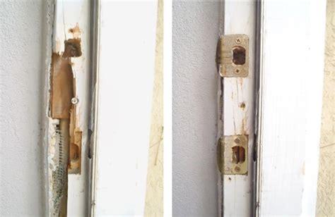 Ztb71doors And Door Repair