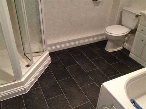 l p carpets 100 feedback carpet fitter flooring fitter in havant