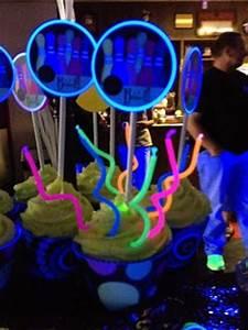 Best 25 Kids bowling party ideas on Pinterest