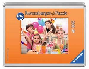 Ravensburger Puzzle Selbst Gestalten : fotopuzzle 2000 teile puzzle profis aufgepasst ~ A.2002-acura-tl-radio.info Haus und Dekorationen