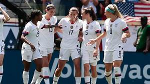 Women's World Cup odds, top predictions 2019: Betting ...