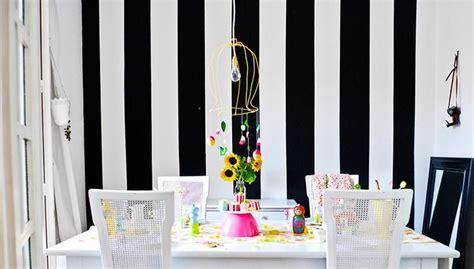 black formal dining room interior design basics psychological effects of a line