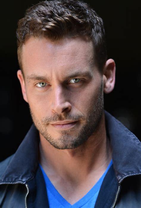 All about celebrity John-Michael Carlton! Watch list of ...
