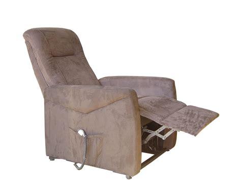 fauteuil de relaxation 233 lectrique 28 images kaligrafik fauteuil de relaxation 233 28