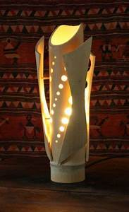 20, Amazing, Diy, Bamboo, Lamp, Designs, For, Home, Interior