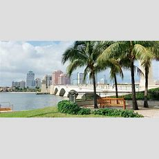 Palm Beach Gardens  Key Private Bank