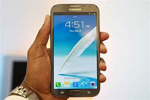 Samsung Galaxy Note 2 HD Wallpapers