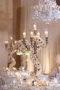 candelabra wedding centerpieces 25 best ideas about candelabra centerpiece on candelabra wedding centerpieces