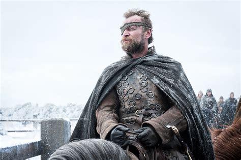 Game Of Thrones Season 7 Episode 1 Recap