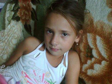 img src ru faces images usseekcom